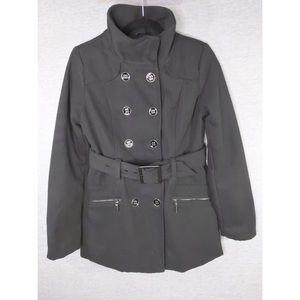 River Island Military Style Coat
